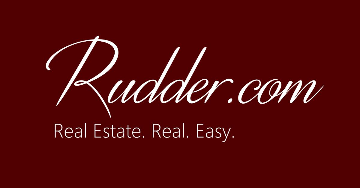 rudder-logo